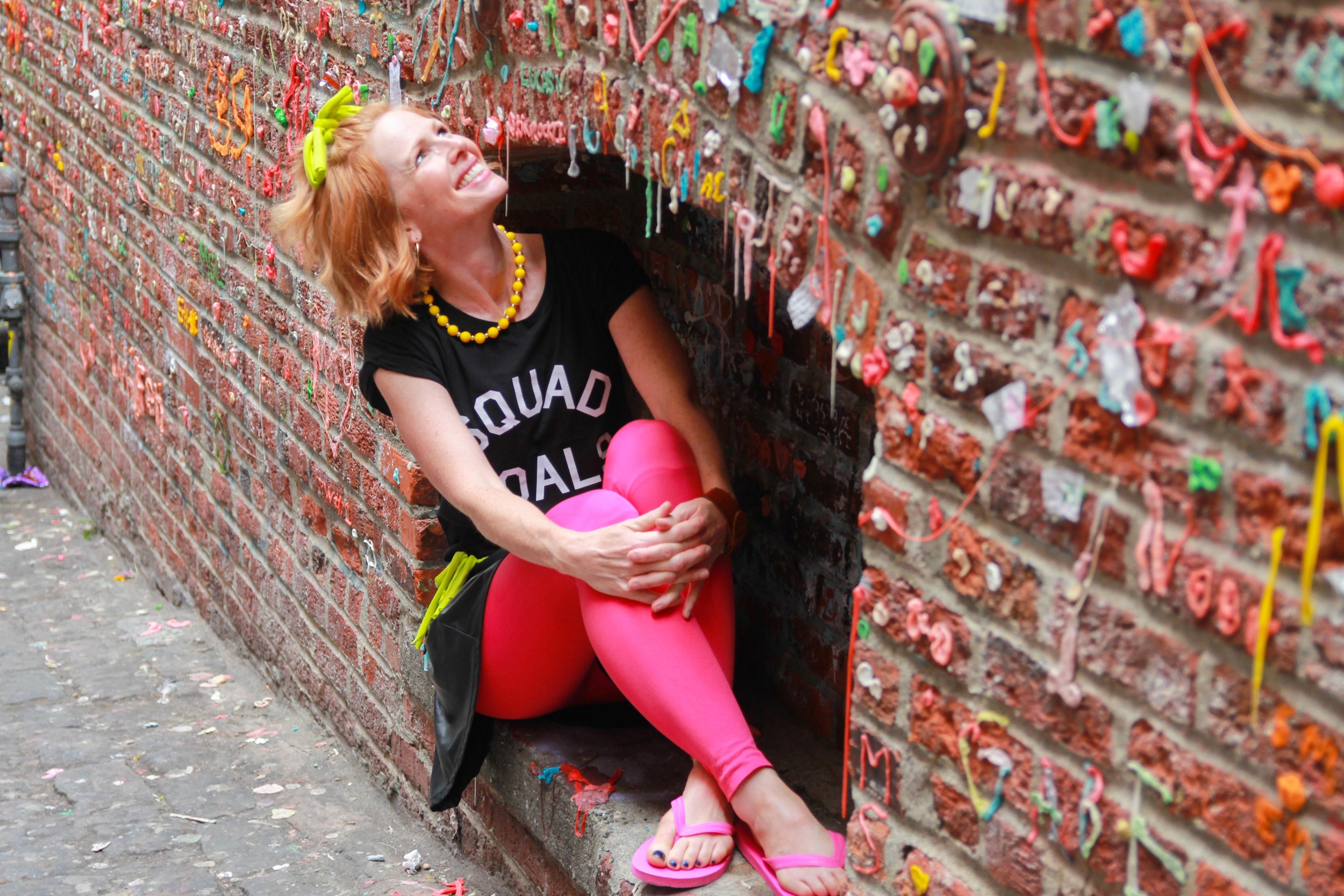 Gum Wall-84.jpg