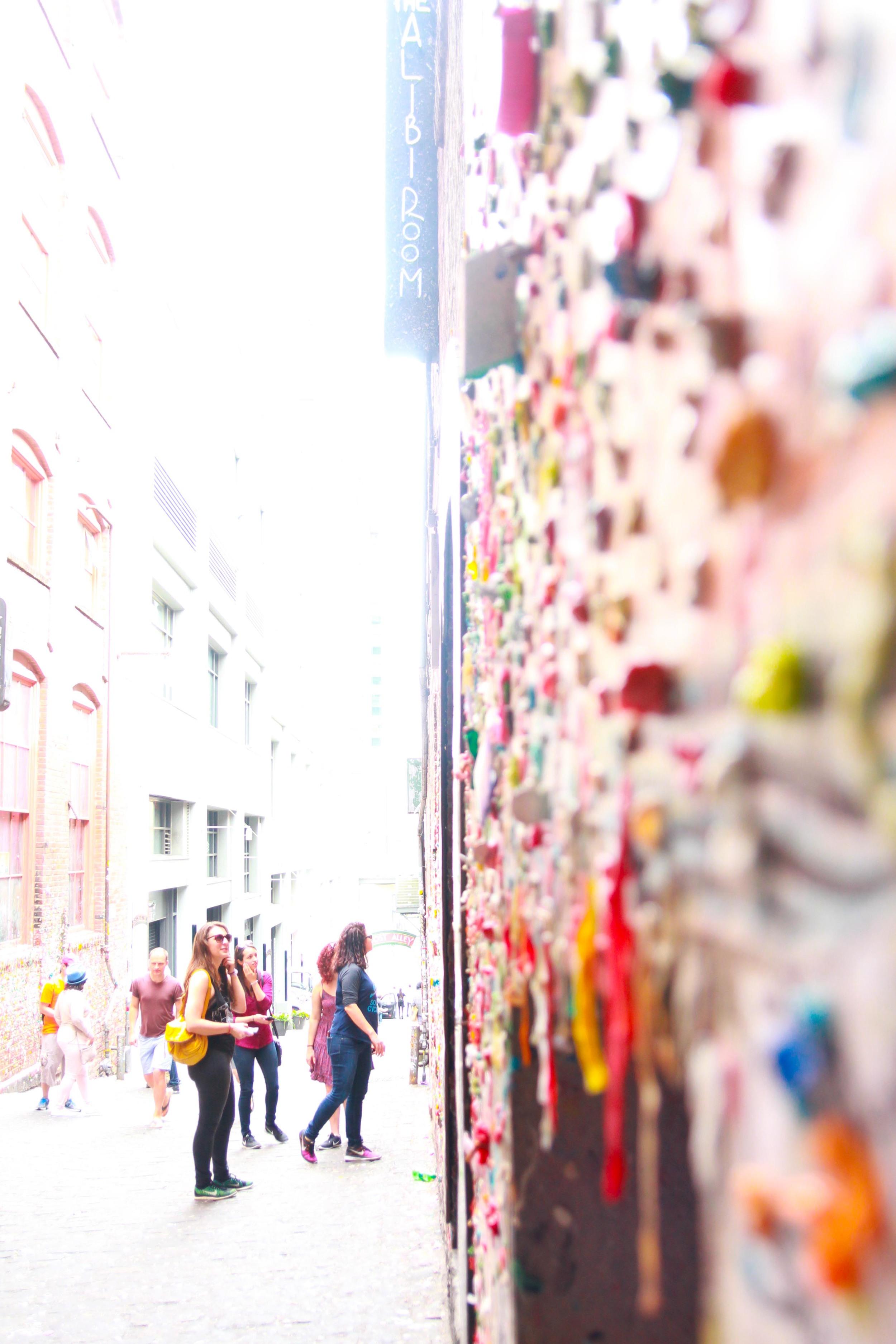 Gum Wall-124.jpg