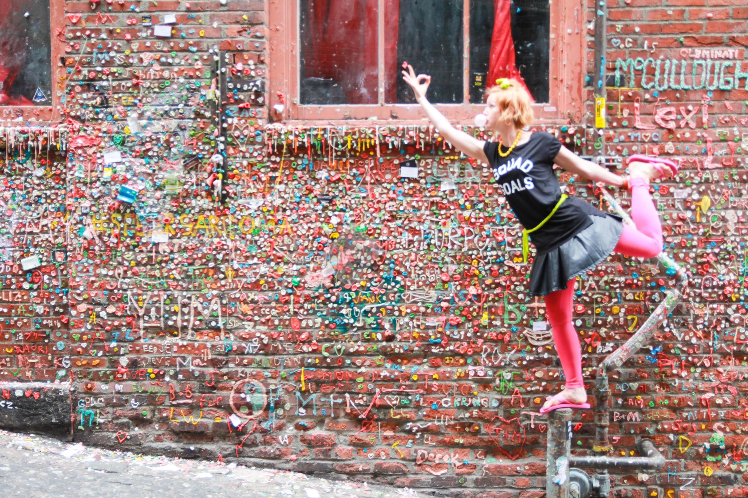 Gum Wall-159.jpg