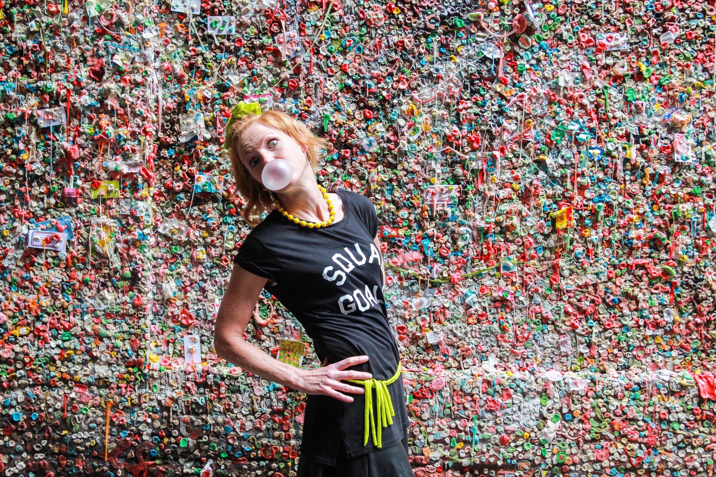 Gum Wall-222.jpg