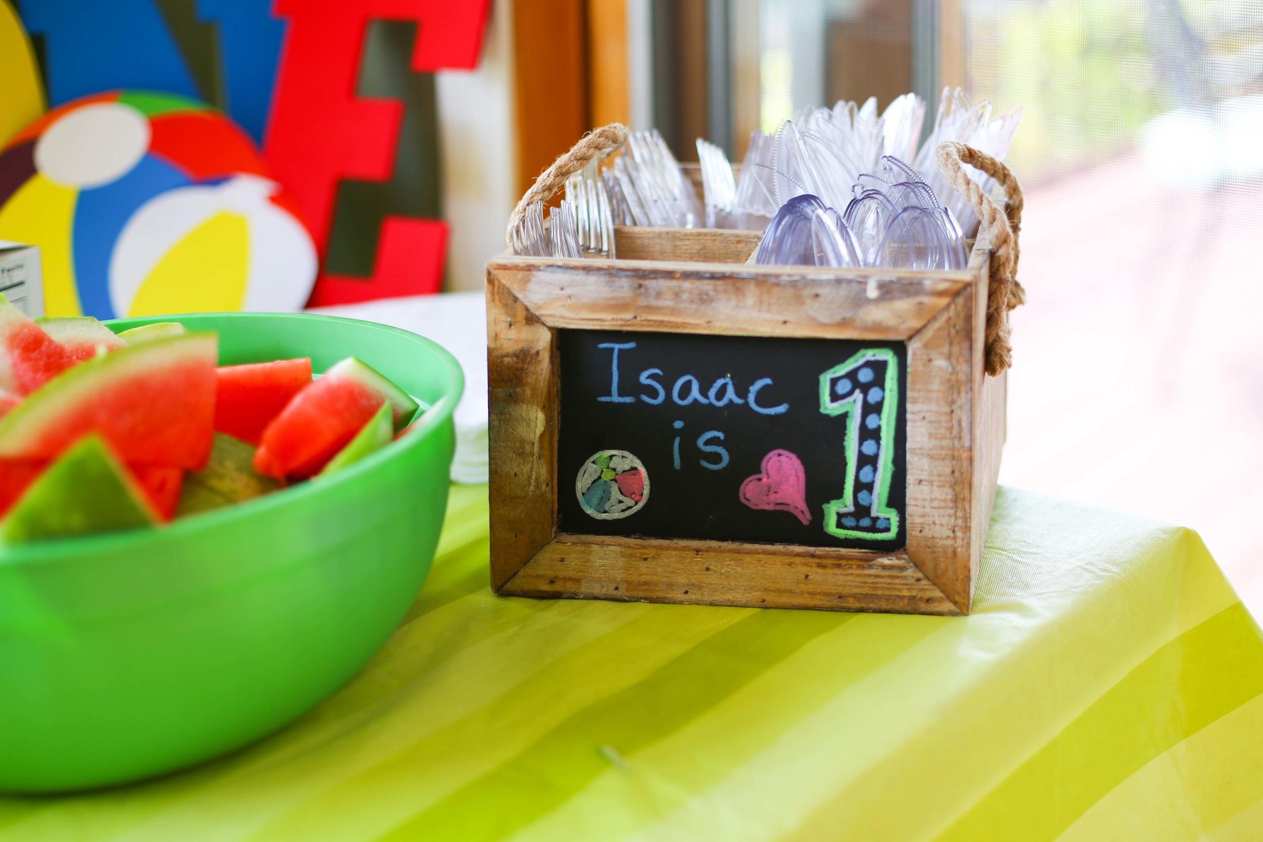Isaac Turns 1-160.jpg