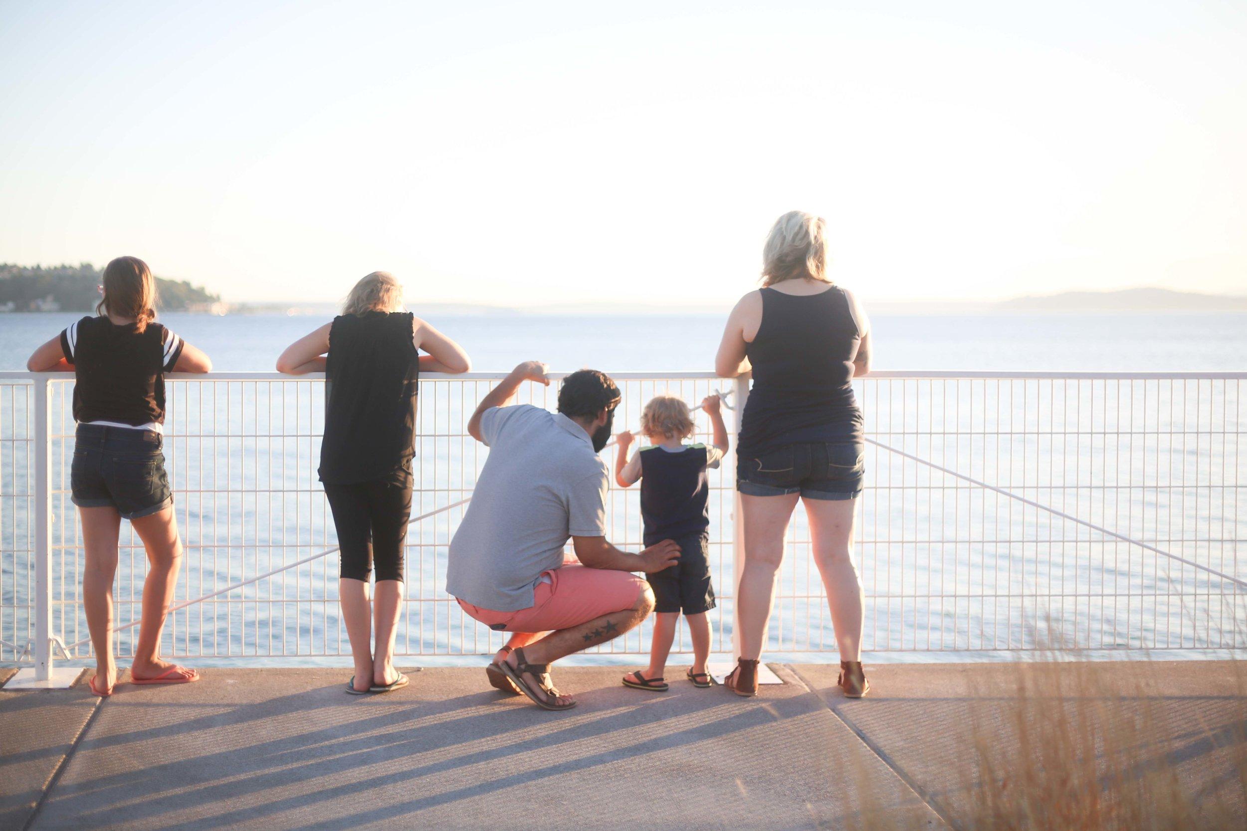 Roberts Family-2-2.jpg