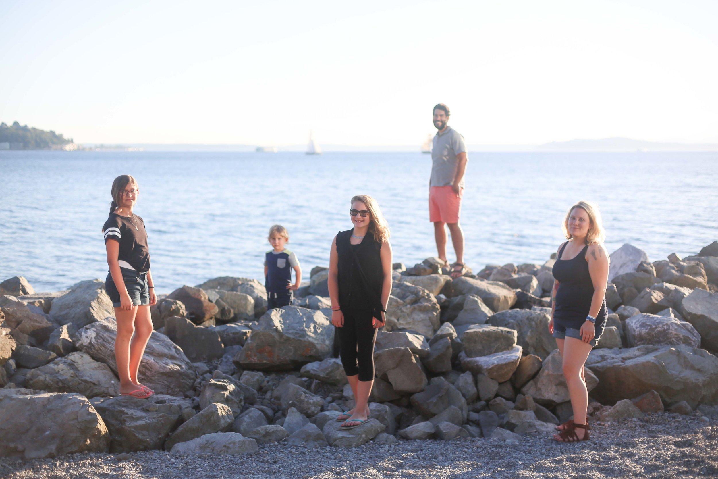 Roberts Family-8.jpg