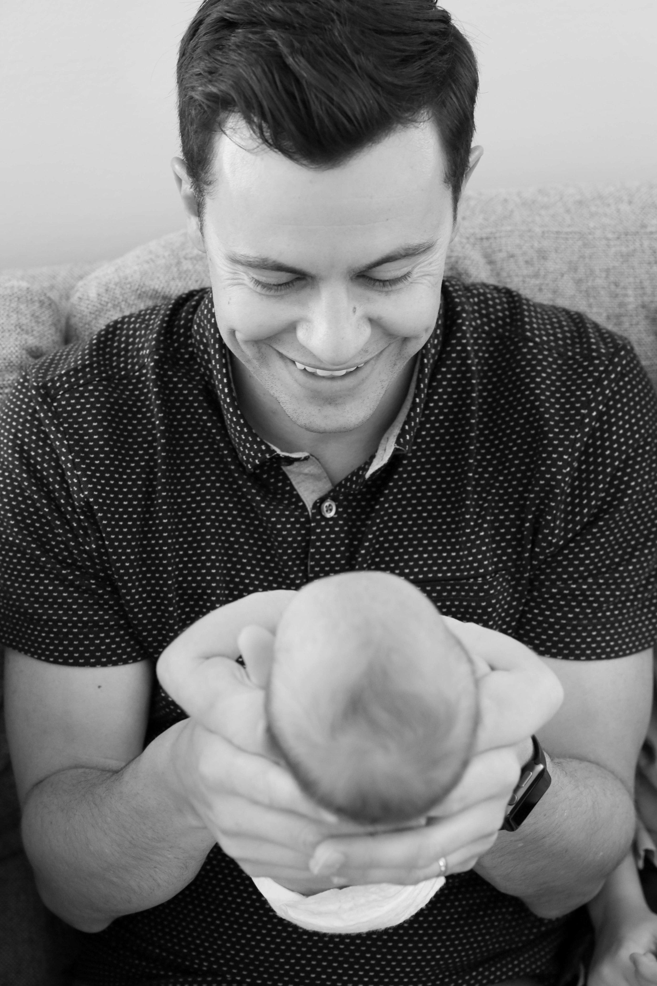 O Newborn-139.jpg