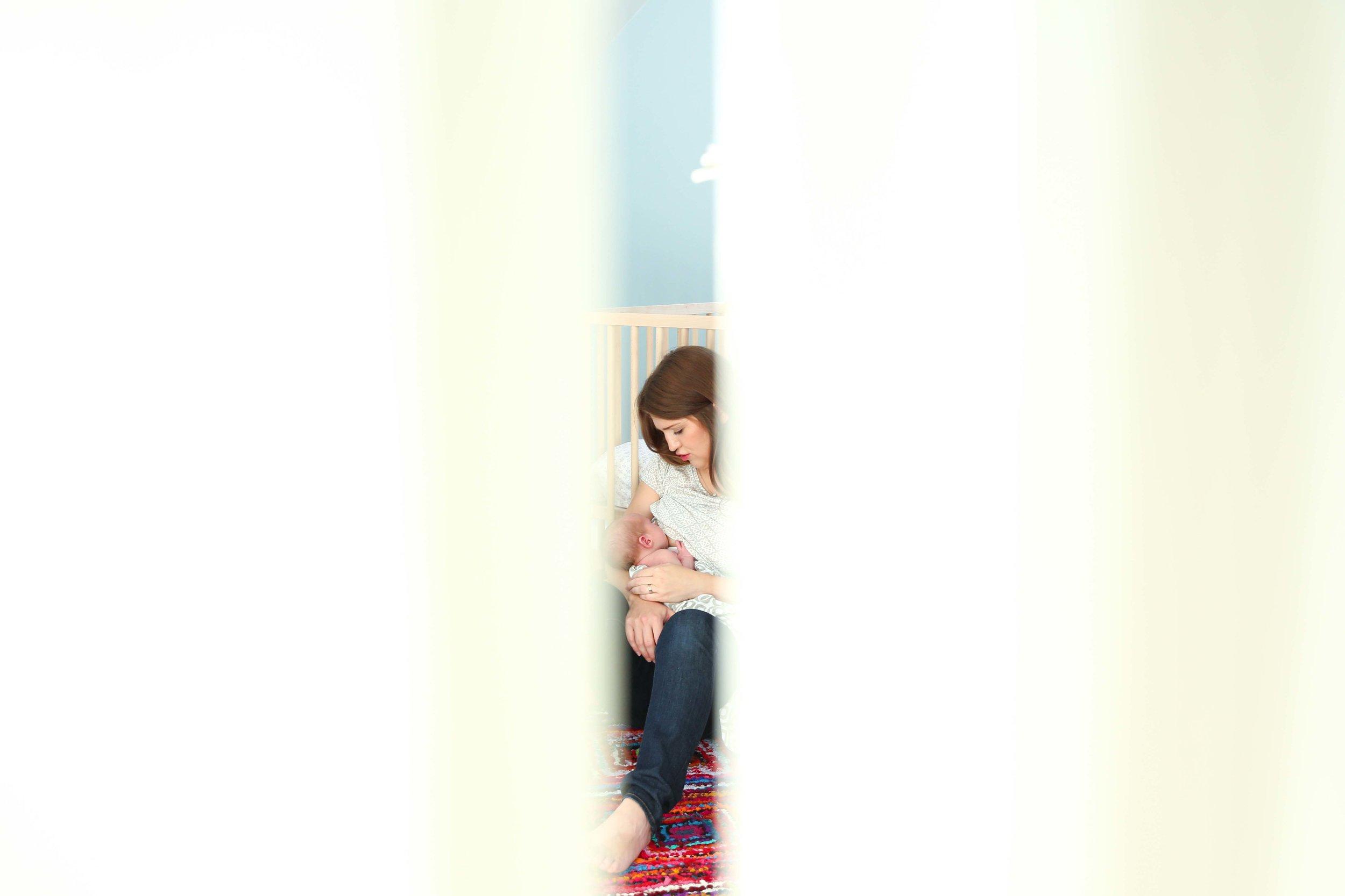 O Newborn-294.jpg