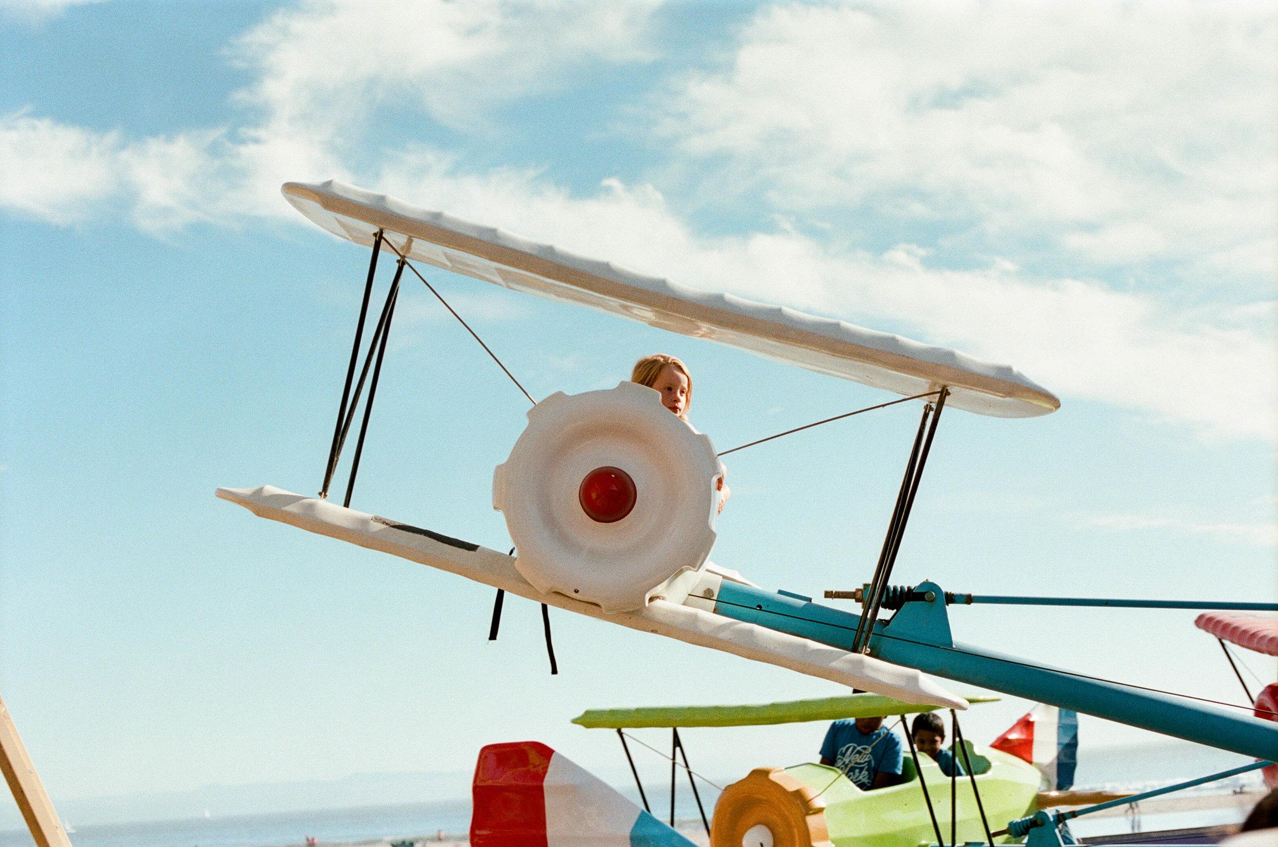 Santa Cruz LR-43.jpg