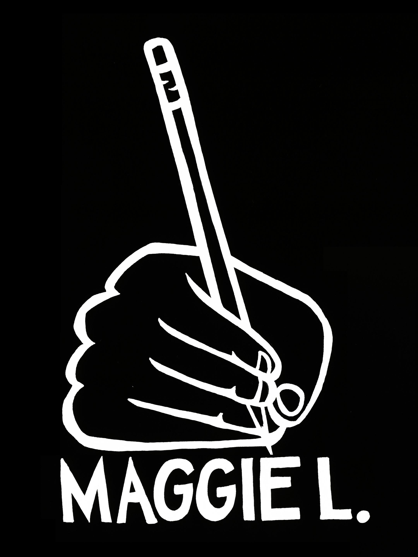 FV Maggie L. Business Card Hand.jpg
