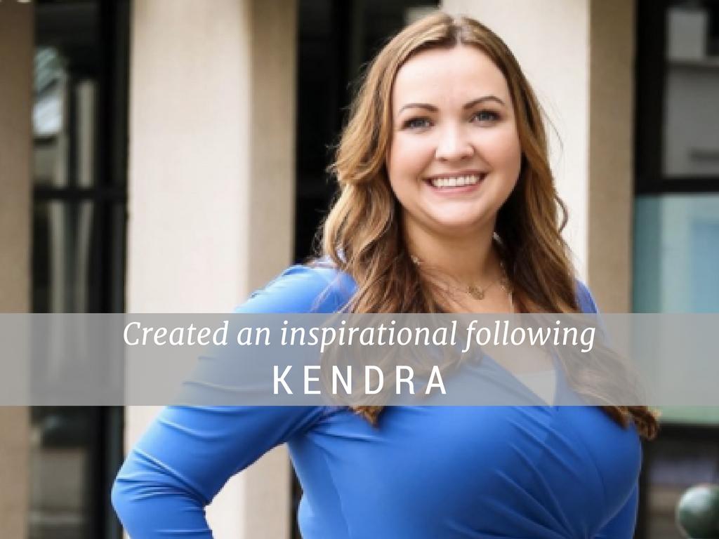 Kendra Image.jpg