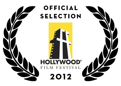 """""""Meditations: Supper"""" will be coming to the Hollywood Film Festival next month!    http://hollywoodfest.com/    October 19th-21st.Stay tuned for more details!"""