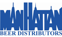 main_logo_mb.jpg