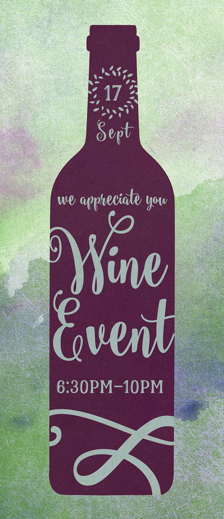 Wine-Invite-Front_Page_1.jpg