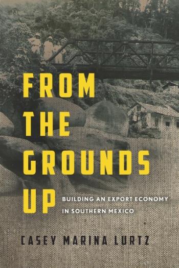 GroundsUp.Cover.jpg