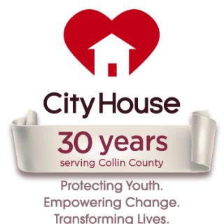City-House-logo-320x320.jpg