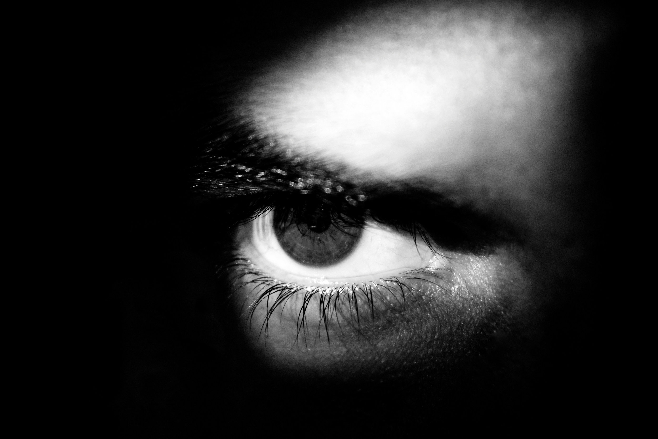 eye-man.jpg