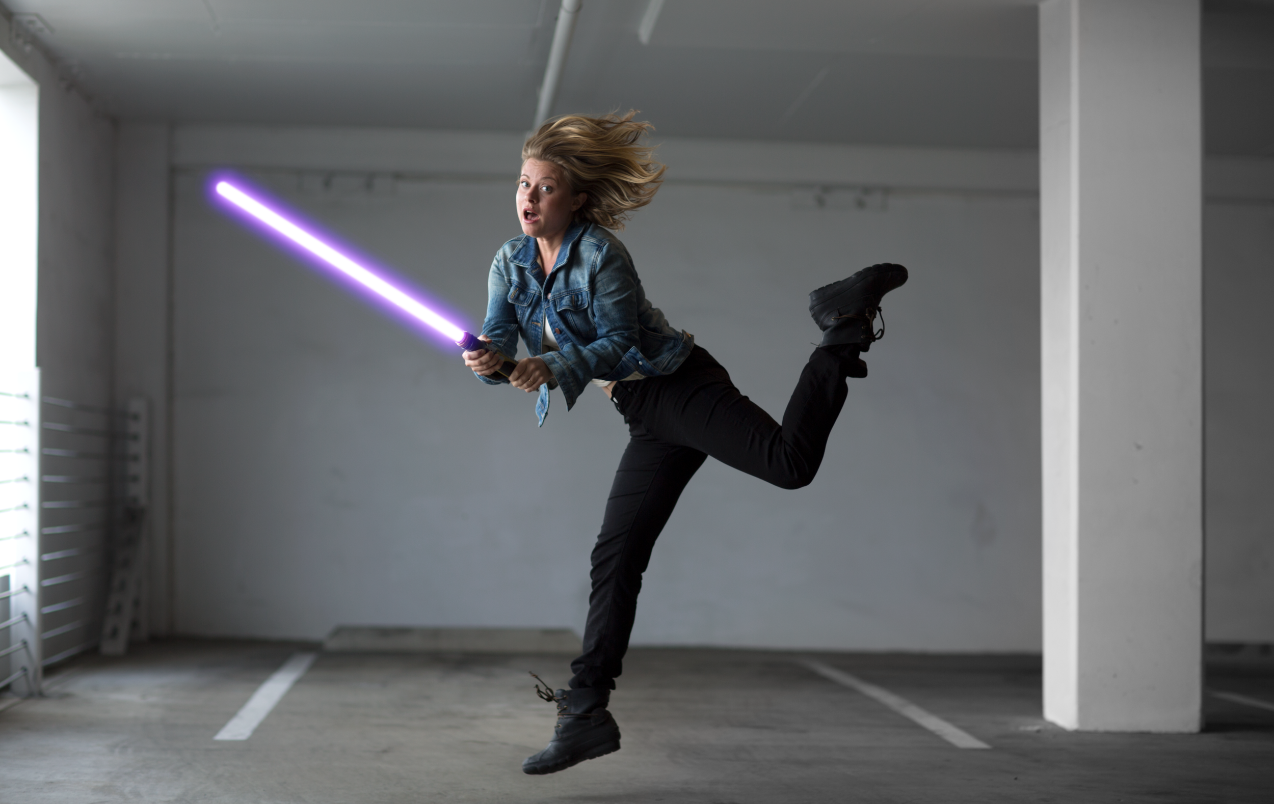 Bonnie Lightsaber Shoot March 11th 2018_158 reduced.png