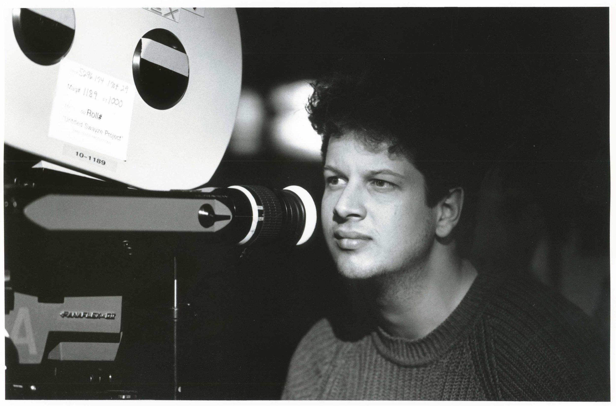 The-Cinematographer.jpg