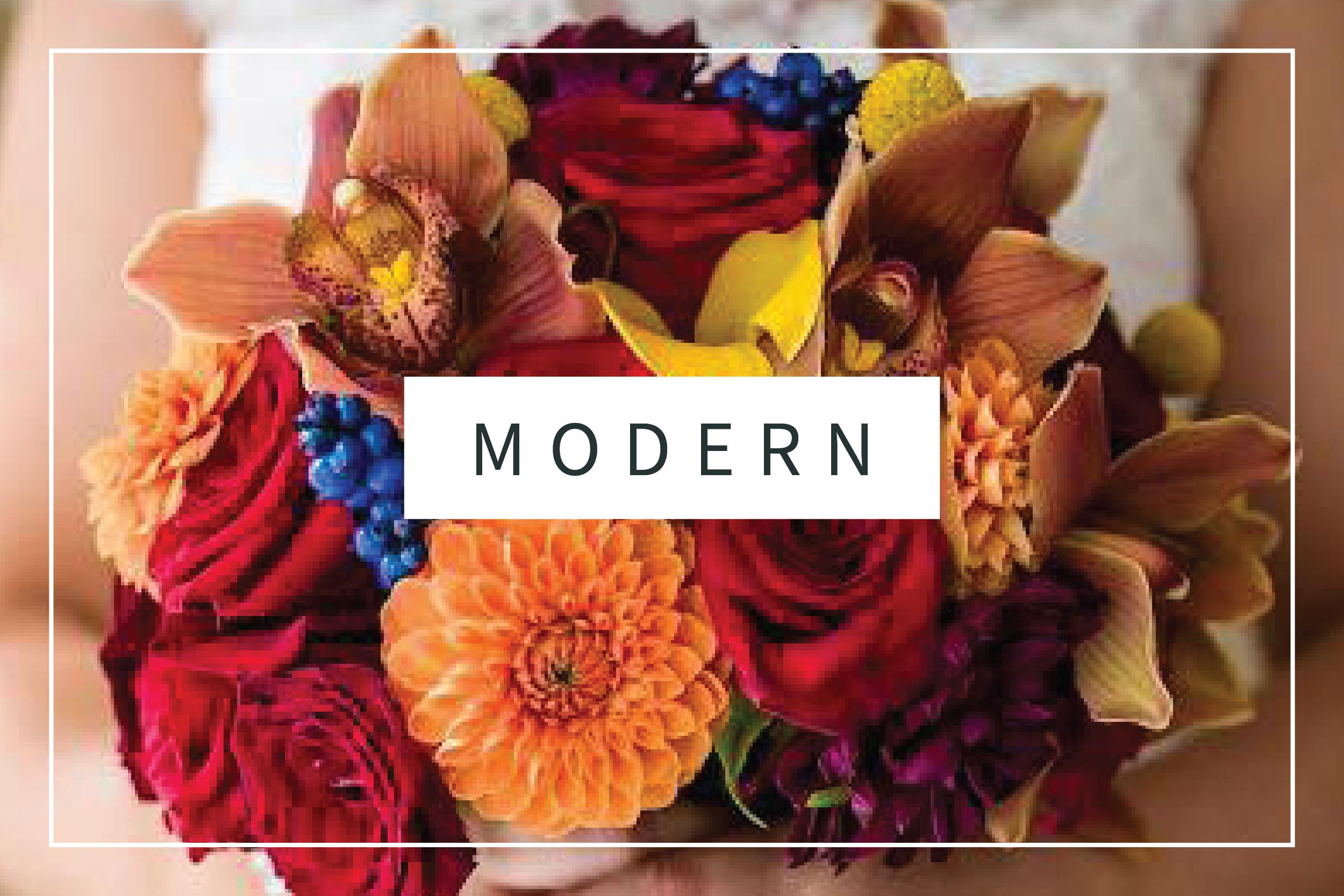 modern thumbnail-01.jpg