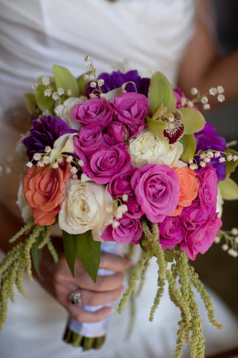 Christina__s_Bouquet.JPG