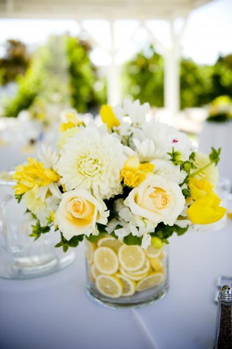 peggy__s_wedding_018.jpg