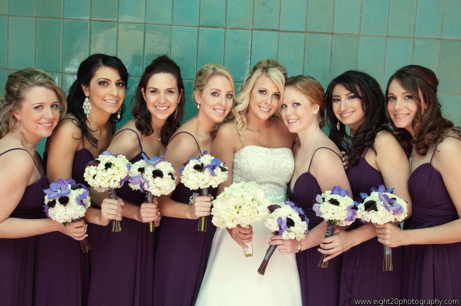 Welch_Bloom_www.eight20photography.com_bloom_wedding1216_0_low.jpg