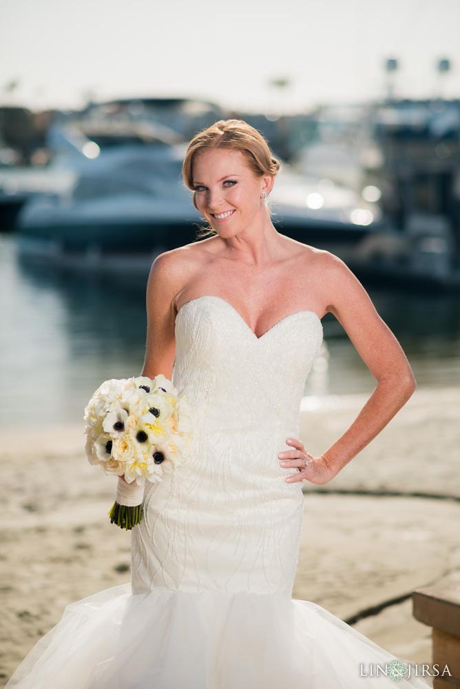 0124-JJ_Balboa_Bay_Resort_Newport_Beach_Wedding_Photography.jpg