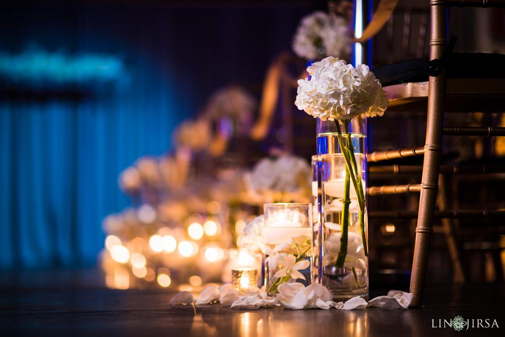 0214-JJ_Balboa_Bay_Resort_Newport_Beach_Wedding_Photography.jpg