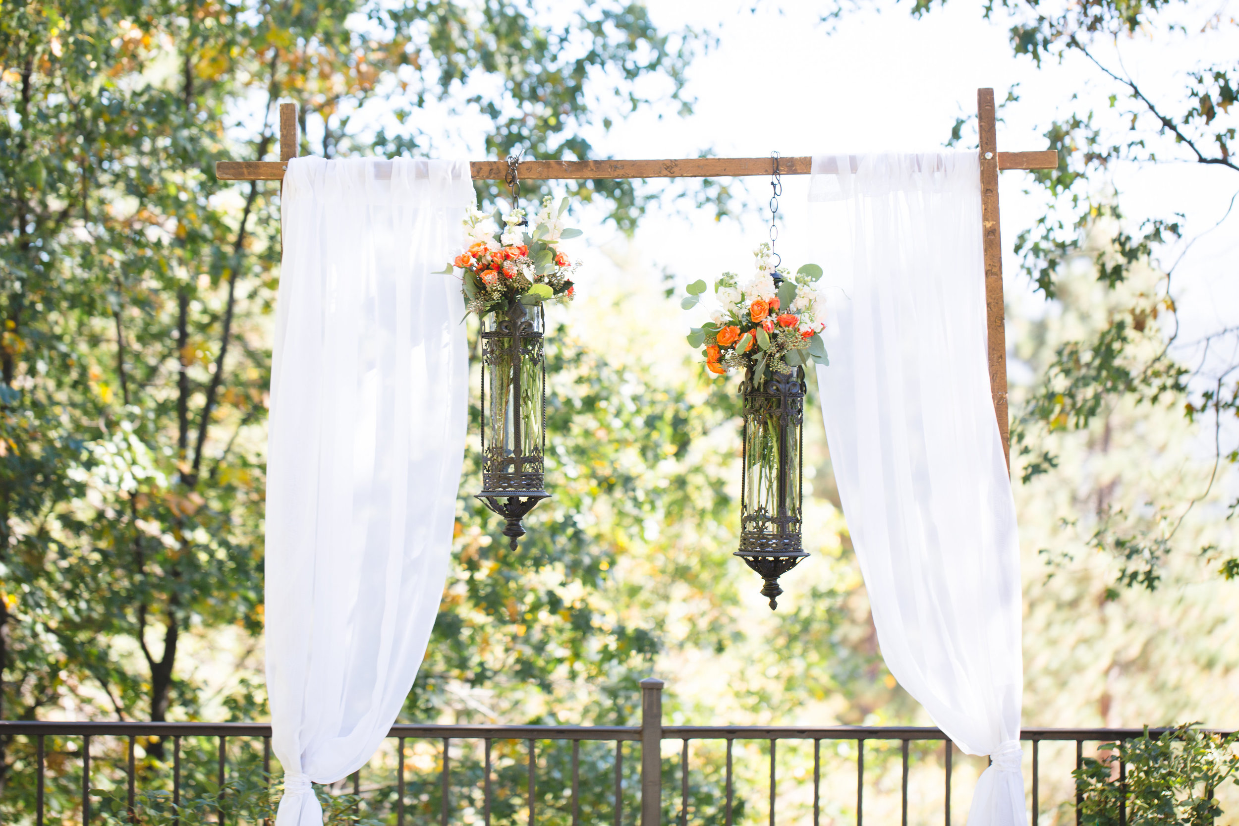 The Struss Wedding-Ceremony-0001.jpg
