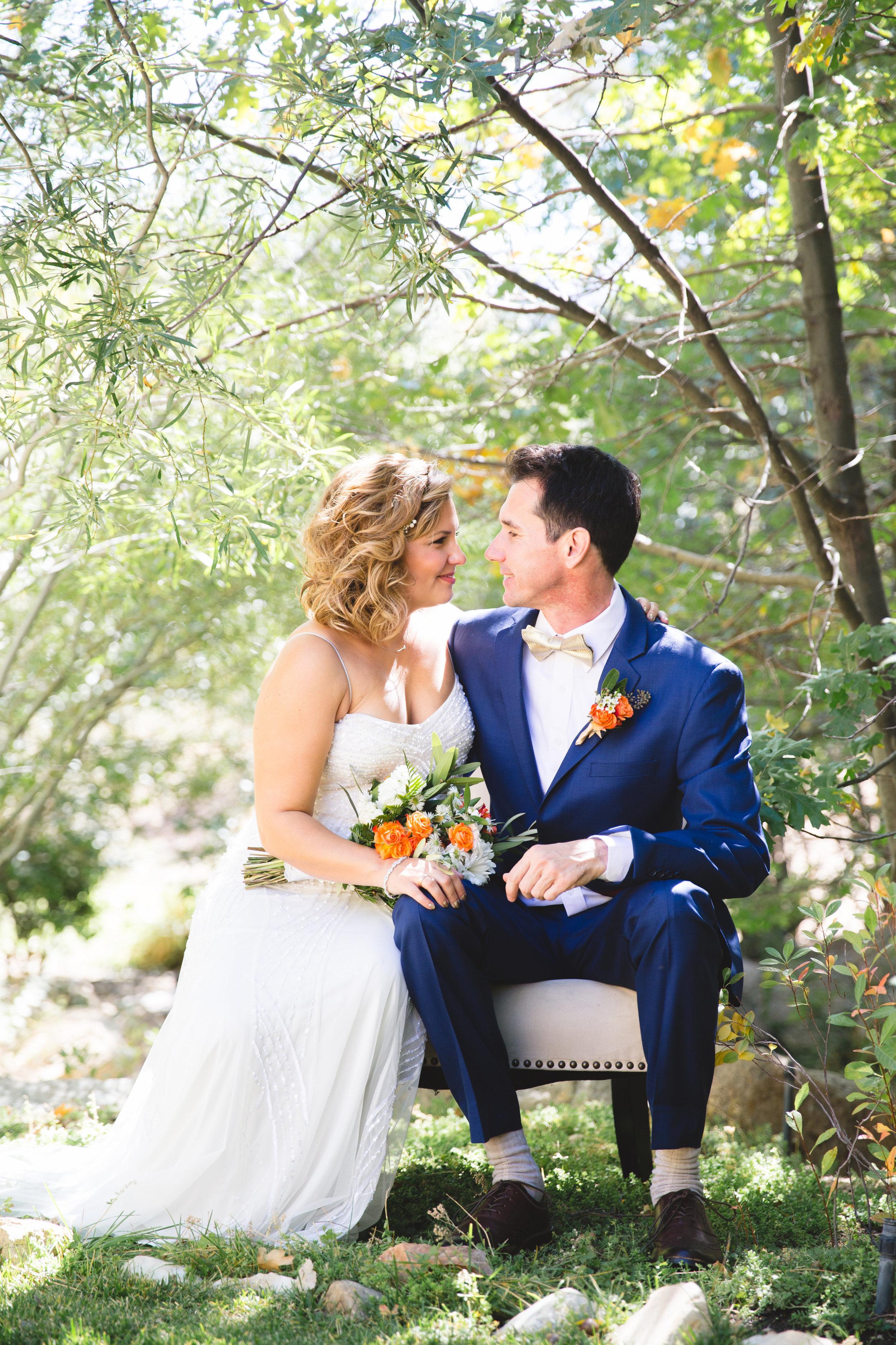 The Struss Wedding-Romantic Portraits-0028.jpg