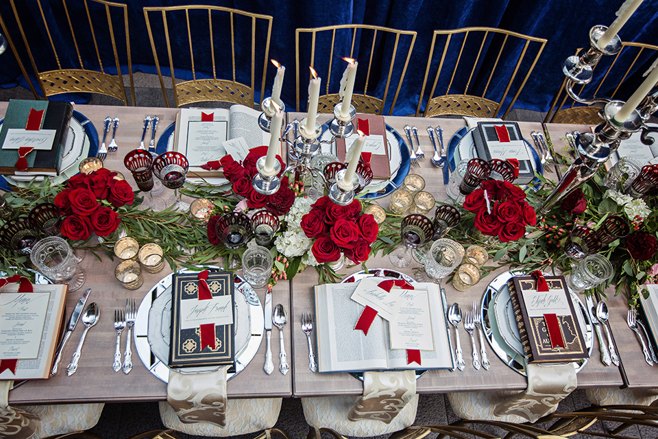Orange-county-wedding-at-the-five-crowns-table-set-up.jpg