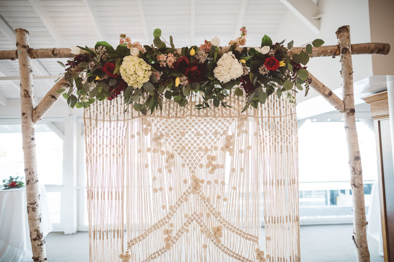 wedding_00605.jpg
