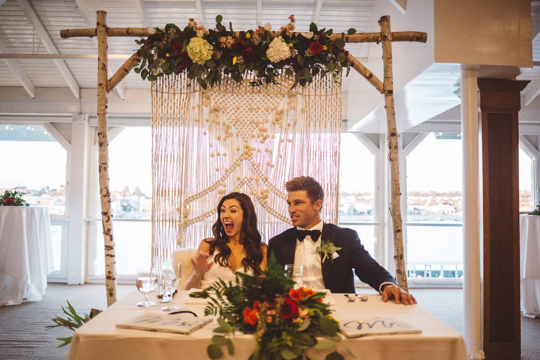 wedding_00797.jpg