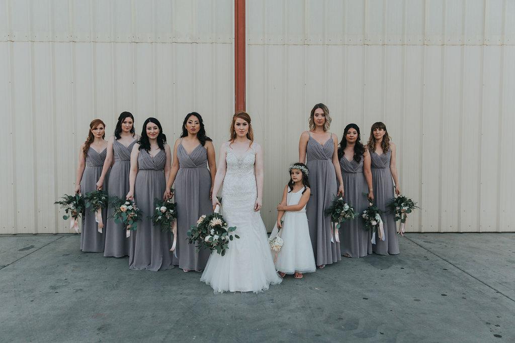 bridal party serious.jpg