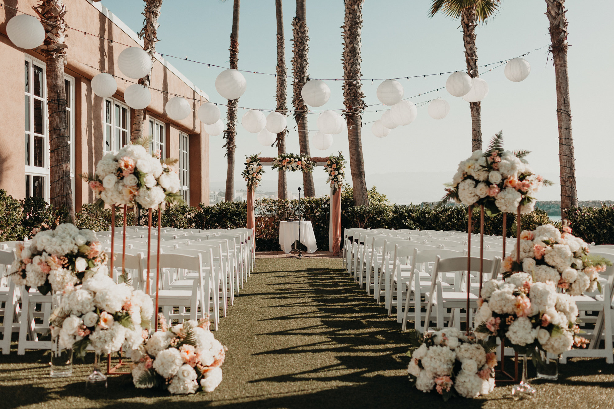 Taylor and Timothy-Ceremony-0004.jpg