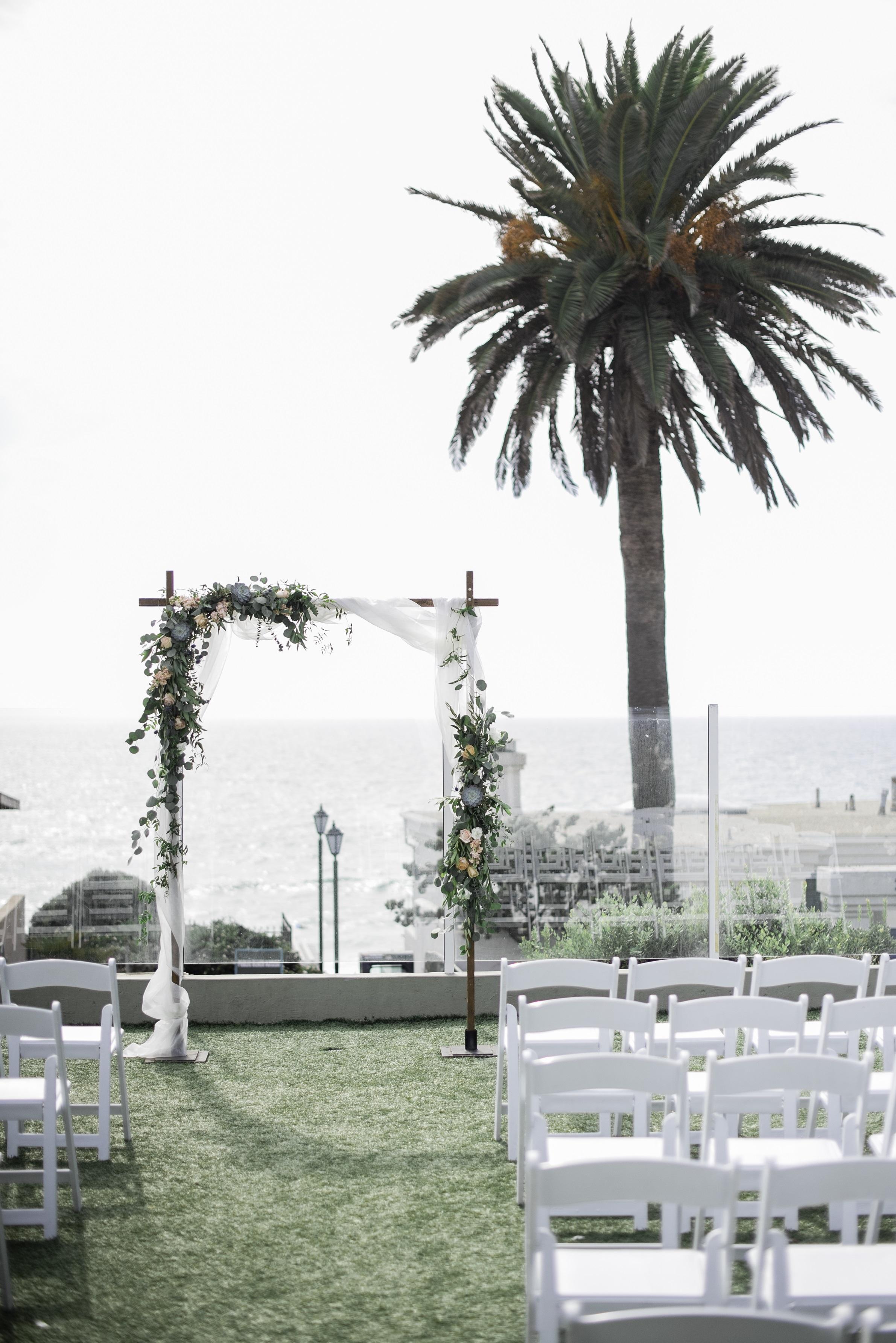 Caroline ceremony.jpg