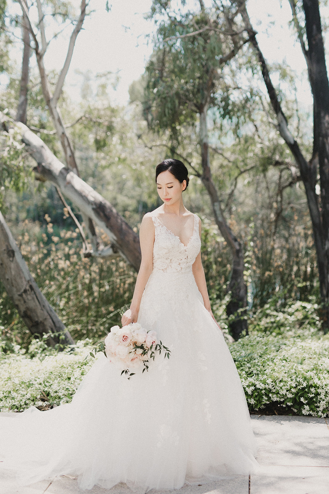 Esther Shin bride bouquet.jpg