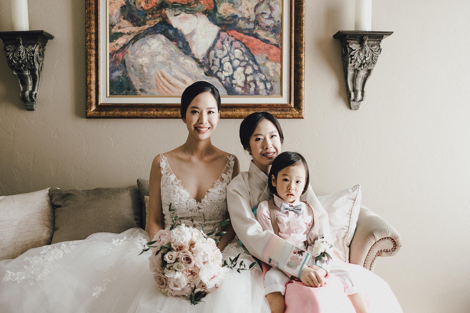 esther shin, bride mom ring beaer.jpg