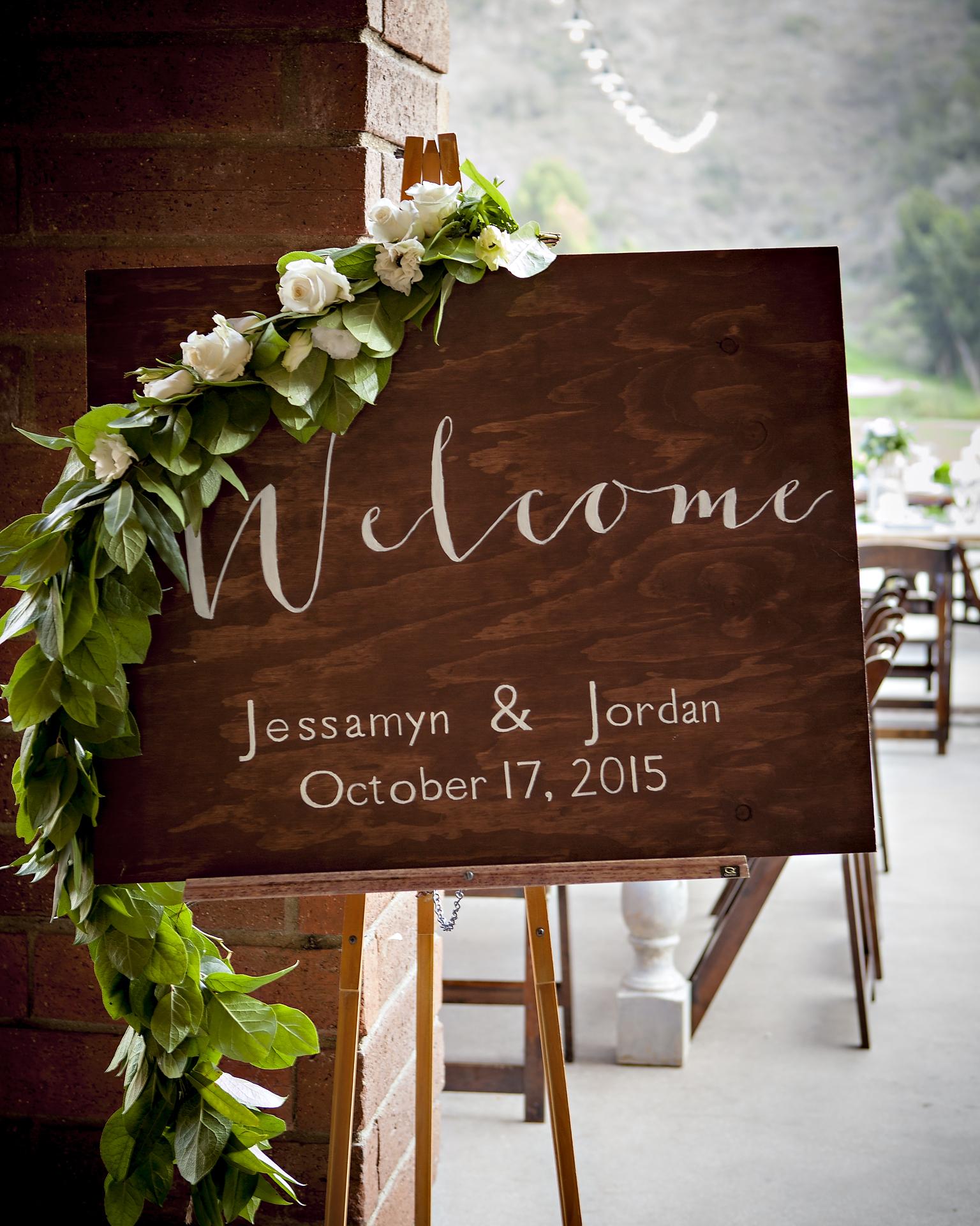 Jessamyn welcome sign.jpg