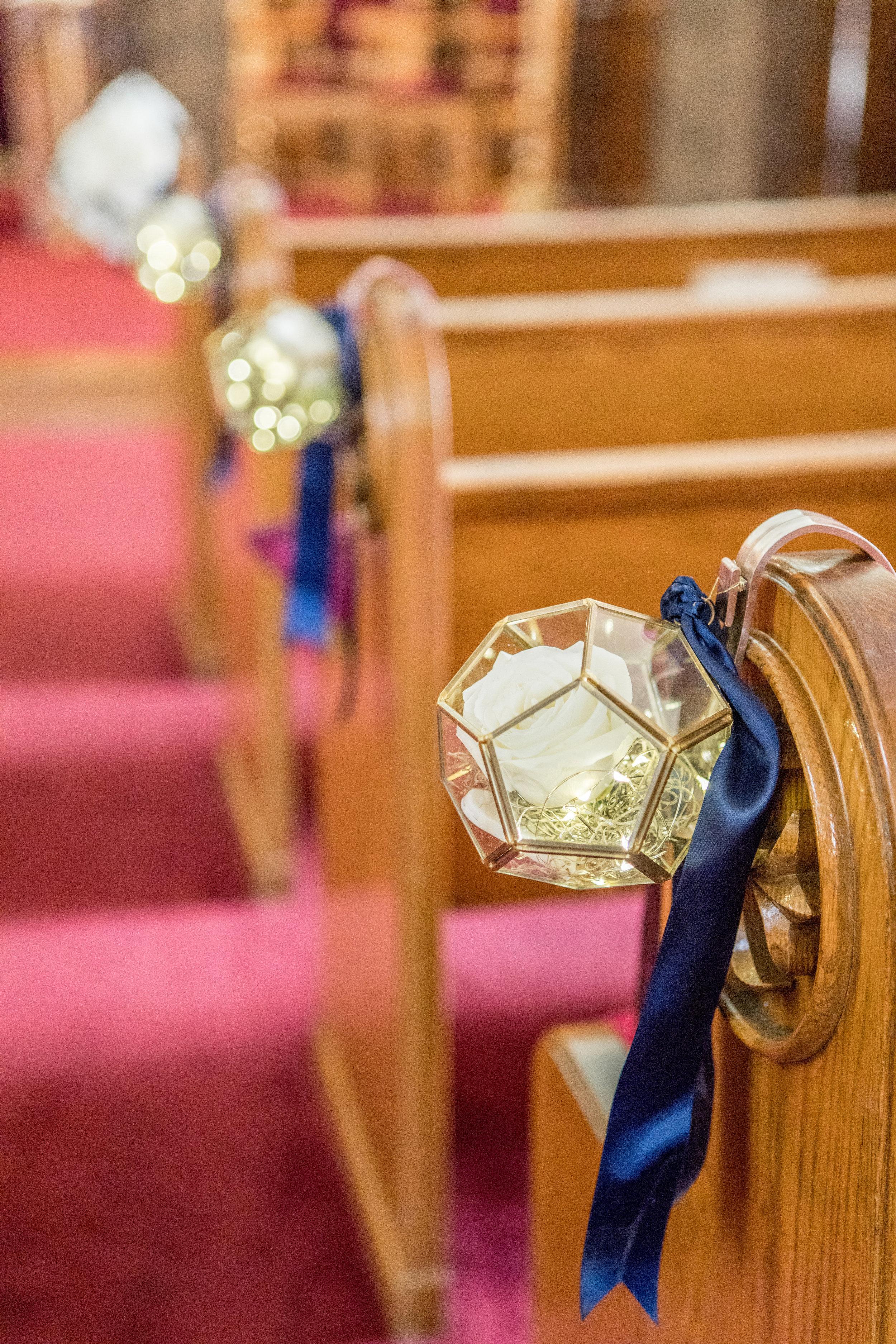 Izar Wedding aisle decor.jpg