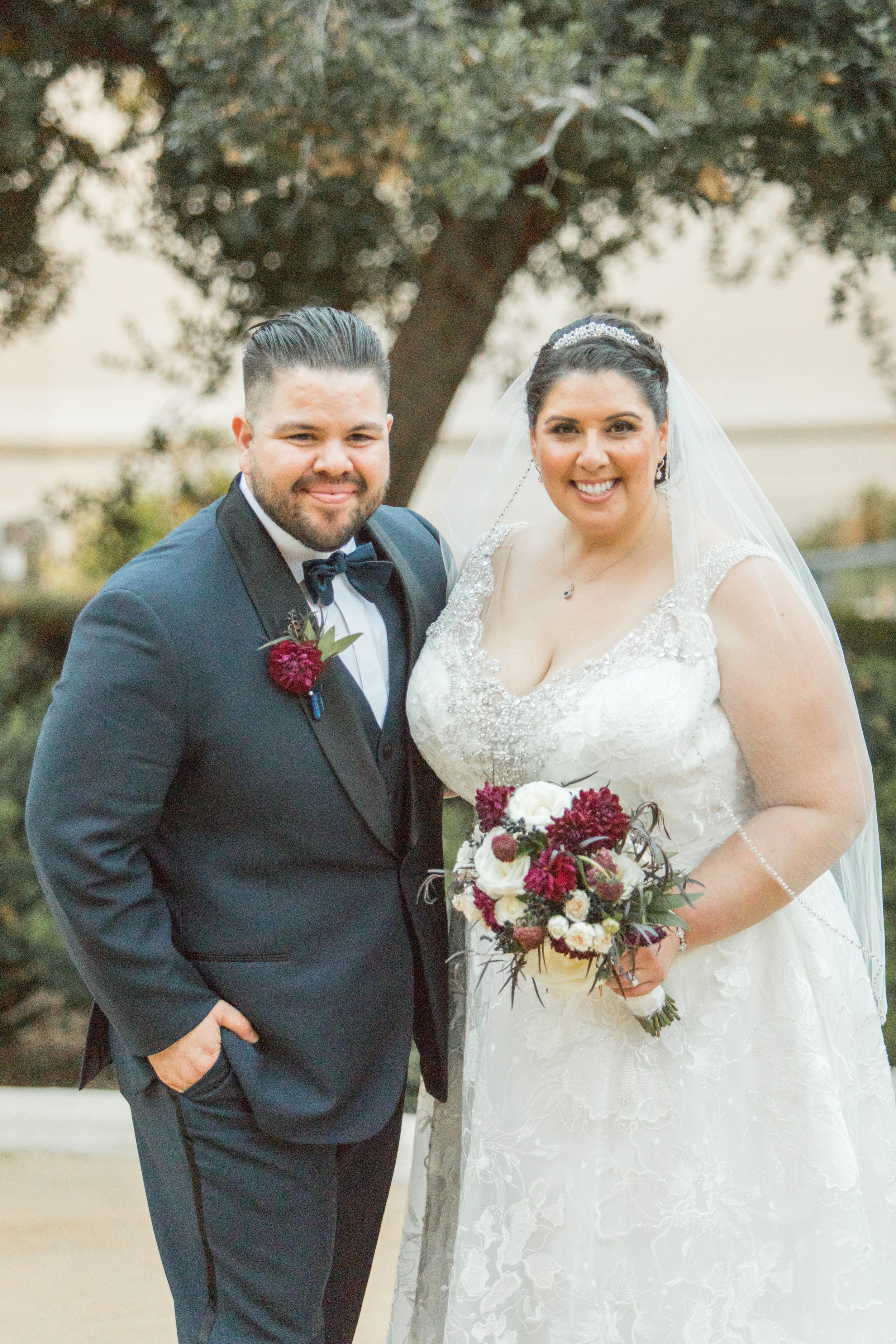Izar Wedding Bride and groom.jpg