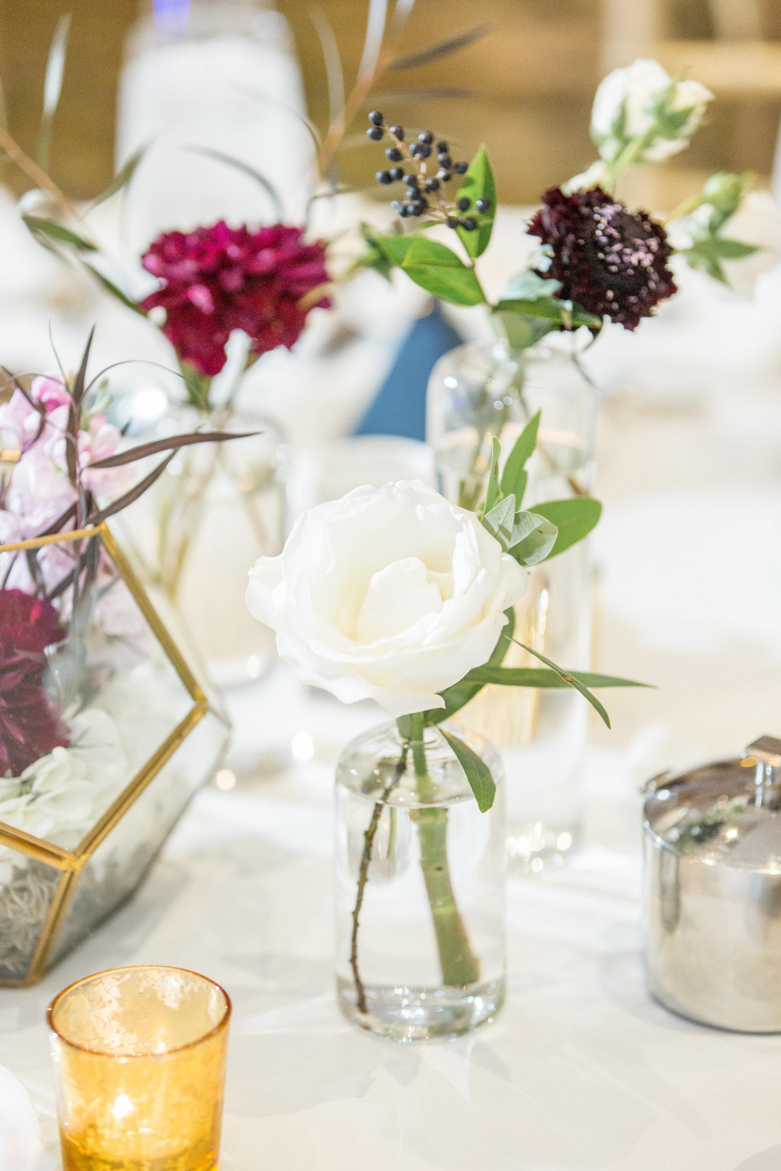 Izar Wedding centerpiece 2.jpg