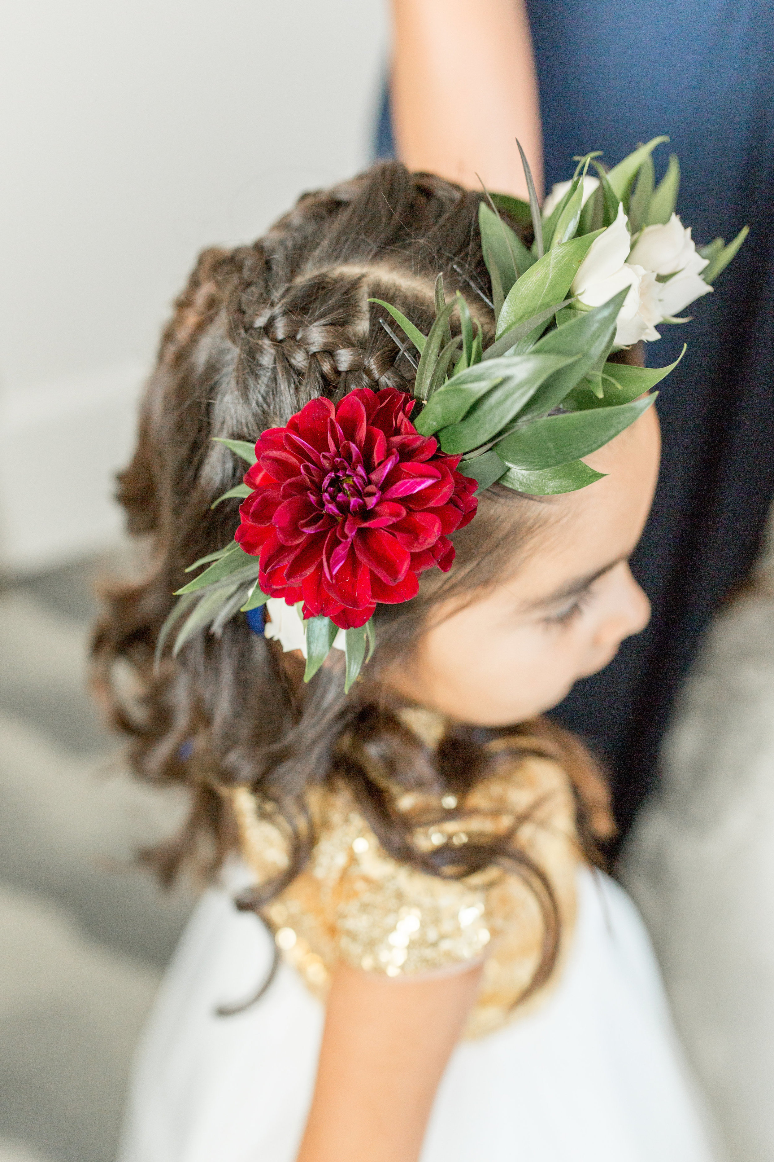 Izar Wedding flower crown.jpg
