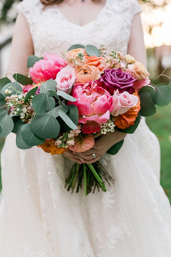 xinchi bouquet.jpg