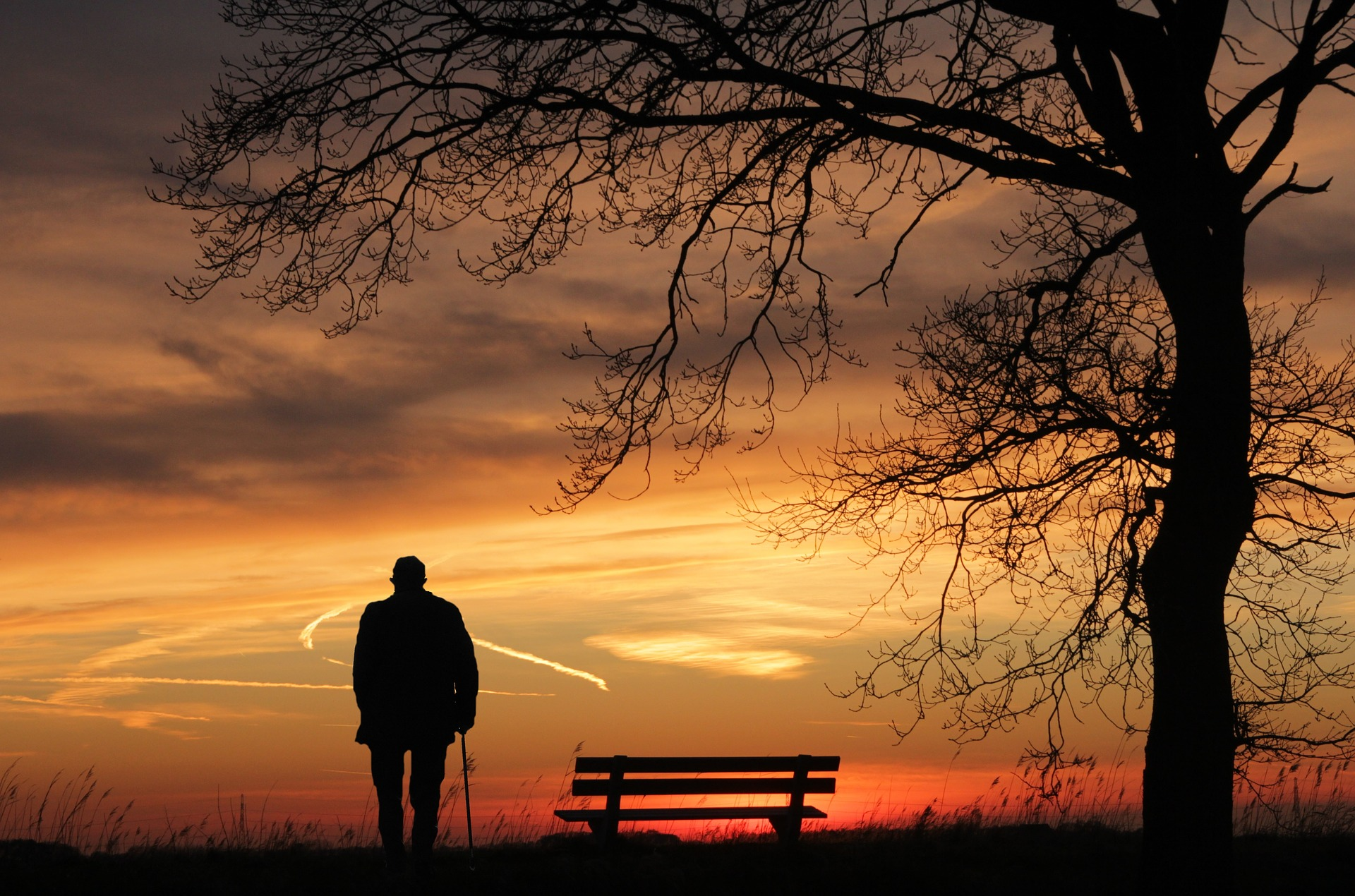 sunset-3156176_1920.jpg