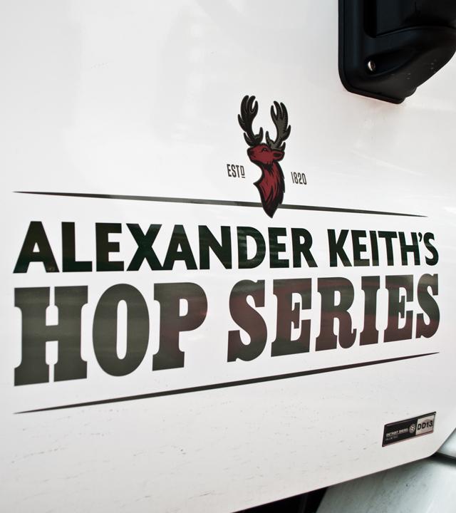 Alexander Keith_real_door.jpg