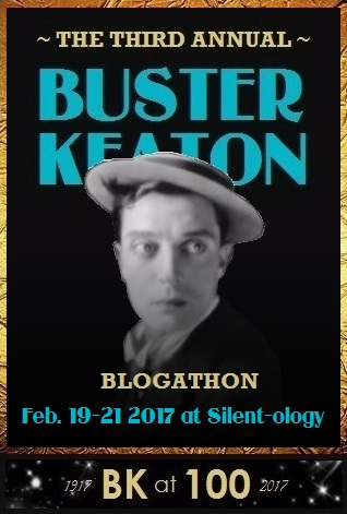 Buster Blogathon The Third 4 (2).jpg