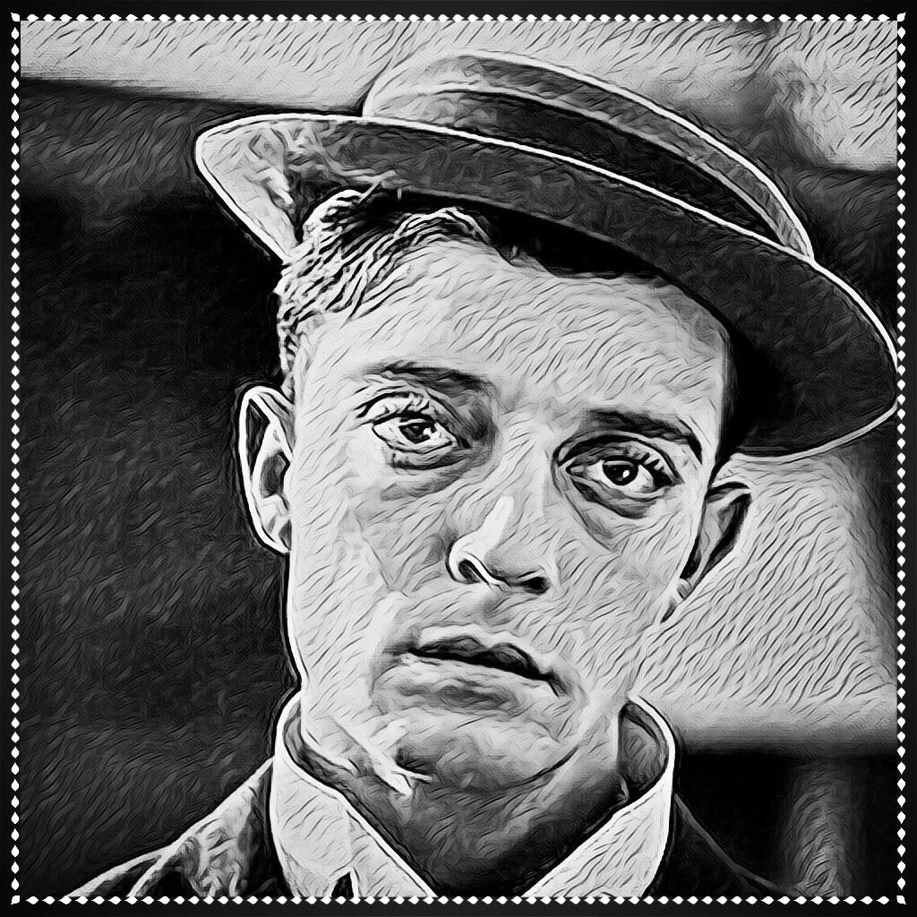 Buster Keaton App Art 9.JPG