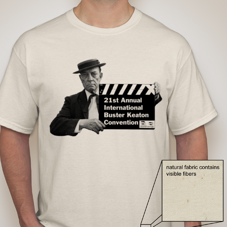 Convention Tee.png