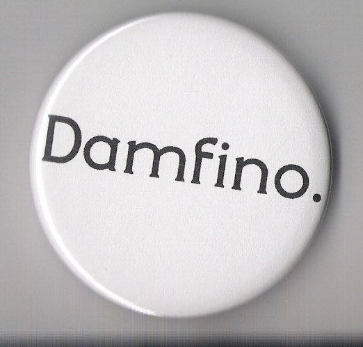 Damfino Button.jpg