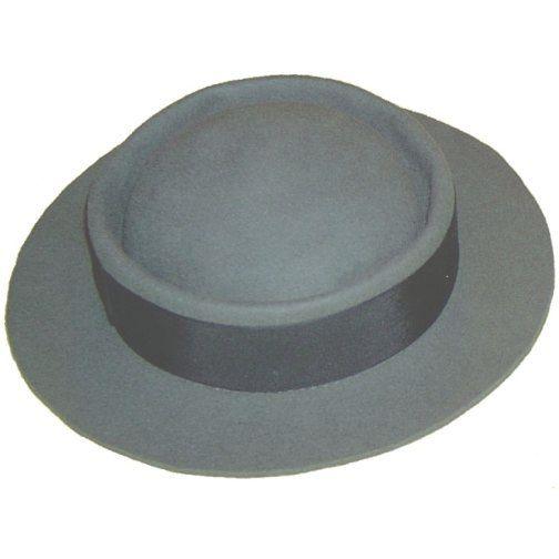 Wool Hat.jpg