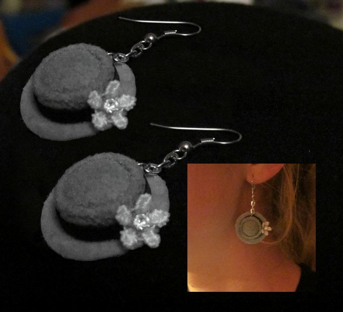Earring website size.jpg
